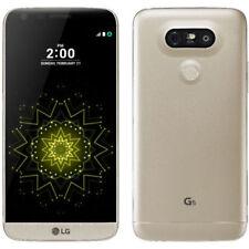 Téléphones mobiles LG appareil photo, 32 Go