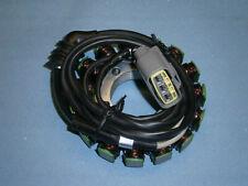 Lichtmaschine / Lima - Stator für Yamaha YZF-R1 1000 RN22