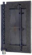 DEC EPA Compliant Catalytic Converter fits 2007-2007 Kia Rondo  FBS