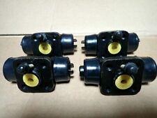 4 Radbremszylinder für Steyr Puch Pinzgauer 710 und 712 HA 7101364630