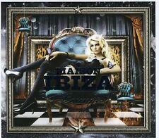 CD de musique lounge pour Pop avec compilation