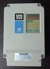 Magnetek GPD 333 AC Drive
