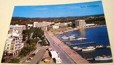 Spain San Antonio Abad Rincon de la Bahia 631 Toni Ribas - posted 1984