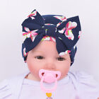 Fashion Toddler Kid Girl Boy Baby Infant Winter Warm Crochet Knit Hat Beanie Cap