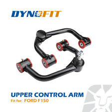 "Upper Control Arm 0-2"" Lift Front Fit For Ford F150 2004-2020 Suspension Kit"