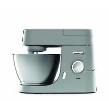 Kenwood KVC3110S CHEF  Küchenmaschine inkl. Mixaufsatz