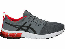 ASICS Men's GEL-Quantum 90 SG Running Shoes 1021A054