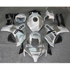 Injection Fairing Bodywork Set For Honda CBR1000RR 2008 2009 2010 2011
