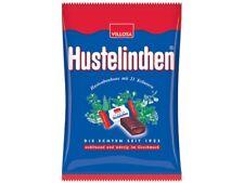 VILLOSA HUSTELINCHEN 15 X 150g HALSBONBON (6,37EUR/1kg)