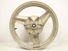 Jante arrière Enkei moto Honda 1000 CBR 1987 - 1988 10P Occasion jante roue cer