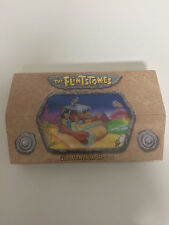 Brand NEW The Flintstones: The Complete Series (DVD, 2012, 24-Disc Set)