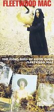 "Fleetwood Mac ""The Pious bird of good omen"" Von 1969! Mit ""Albatross""! Neue CD!"