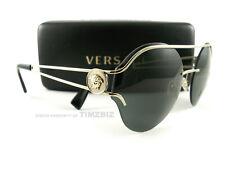 6328cce2dd Versace Gold Unisex Sunglasses   Fashion Eyewear for sale
