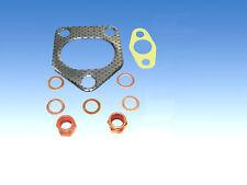 DICHTUNGSSATZ TURBOLADER BMW X3 2.0 d X3 3.0 d E83 X5 3.0 d E53  11657795499