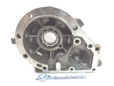 Ford 5R110W Transmission Extension Housing 4WD 2003-UP RF-3C3P-7A040-HE