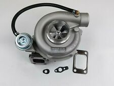GT3582R 3540 Ford XR6 Falcon 4.0L A/R 1.06 rear .50 A/R front T3 turbo charger
