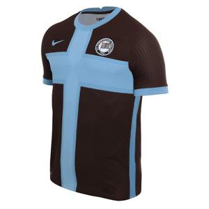 Corinthians Third Soccer Football Player Maglia Jersey Shirt - 2020 2021
