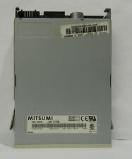"MITSUMI D359M3D 3.5"" 1.44MB INTERNAL  DESKTOP PC FLOPPY DRIVE"