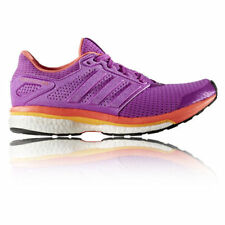 Supernova Running, Cross Training Lace Up Athletic Shoes for Women