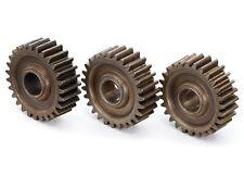 Traxxas Gears  Transfer Case (3) - TRA8285