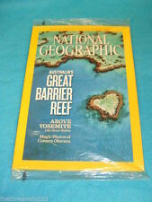 May Monthly Nature, Outdoor & Geography Magazines