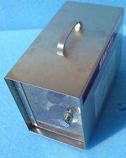 Smith # 299-006-7B Proportional Gas Mixer, Nitrogen & Helium