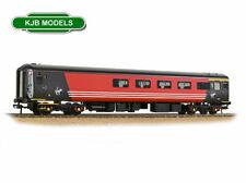 More details for bnib oo gauge bachmann 39-687 br mk2f rfb restaurant first buffet virgin trains