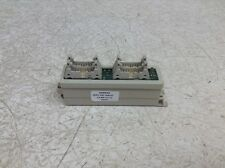 Siemens 6EP5 100-1AA00 Front Connector Module 6EP51001AA00 91716 6EP5100-1AA00