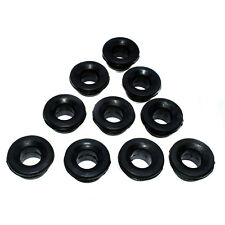 10Pcs PCV Valve Grommet 90480-18001 For Toyota Tacoma Tundra Lexus LS430 IS300