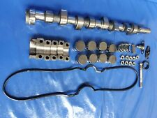 CYLINDER HEAD CAMSHAFT KIT FORD MONDEO FOCUS TRANSIT CONNECT C-MAX 1.8 TDCI