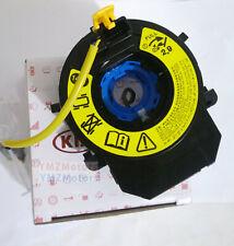 OEM  Clock Spring for    2010-2012   KIA Sorento    ,   934902P170