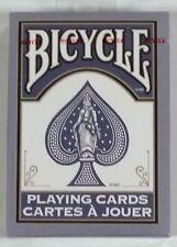 Bicycle Daybreak Deck of Playing Cards Regular Index Bicycle Playing Cards