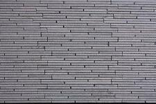 Natural Stone Veneering Strapy Wall Panelling Stone 75008