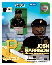 Josh Harrison OYO Pittsburgh Pirates MLB Figure G4