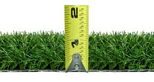 3' X 5' Premium Rye SyntheticTurf Artificial Lawn Landscape Grass Outdoor Patio