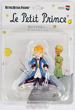 Medicom UDF-264 Ultra Detail Figure The Little Prince -Blue Cape-