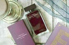 New Narciso rodriguez l'absolu l'eau her or poudree 3.3oz 100ml EDP eau parfume