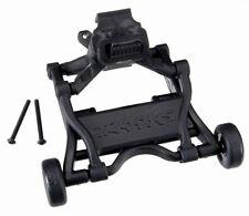 Traxxas 5472 Adjustable Wheelie Bar E-Revo Brushless