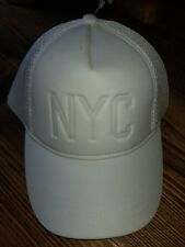 River island cap Brand new !! FREE POSTAGE! Trusted seller.
