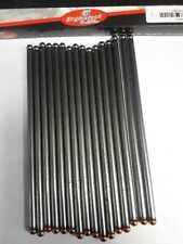 Ford Powerstroke Diesel Push Rod Set F250 F350 F450 2003-2010 6.0L 6.4L