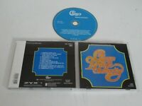 Chicago Transit Authority ‎– Authority/Arcade ‎– Arc 10005-2 CD