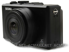 ACMAXX Multi-Coated  LENS ARMOR UV FILTER - Sigma DP2 DP-2 DP2s DP2x