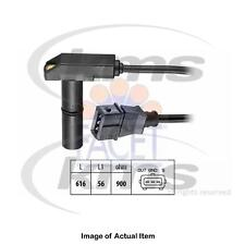 New Genuine FACET Crankshaft Pulse Sensor 9.0054 Top Quality