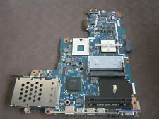 Scheda madre Toshiba INTEL PCBA,SYSTEM,FHBIS2/PET NA pn P000468490