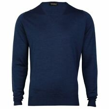 John Smedley Regular Jumpers & Cardigans for Men