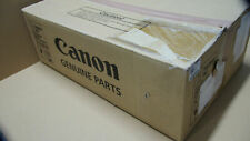 Original Canon FM4-2622-010 Paper Feeder Assembly