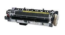 CB506-67901 P4014/P4015/P4515 FUSER ASSY RM1-4554