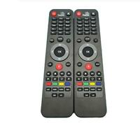 New Remote Control Suitable For Manhattan Plaza HDR-S Freesat+HD Set top box 1PC