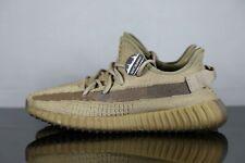 Adidas Yeezy Boost 350 V2 Earth FX9033 Size 9.5