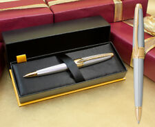 Cross Apogee Ballpoint Pen - Medalist with Gift Box